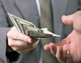 sophrologie argent peut on en vivre