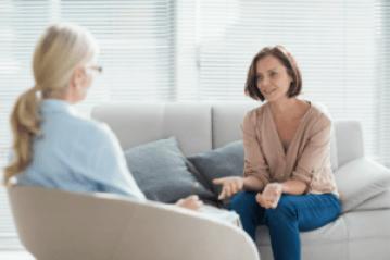 Combien coûte une séance de sophrologie