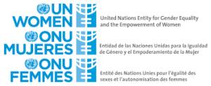 UN Women, Mujeres