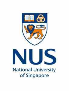 Singapur University