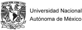 autonoma de mexico