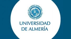 logo_almeria_2016