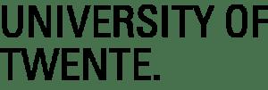 university-of-twente-logo