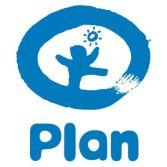 Fundacion Plan