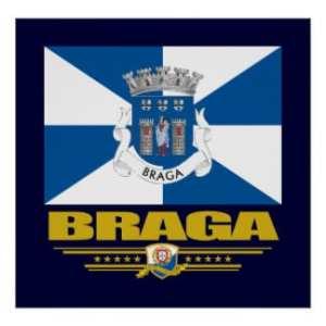 braga_poster-r76a708f88200462182f7492fe75c691e_41hh_8byvr_324