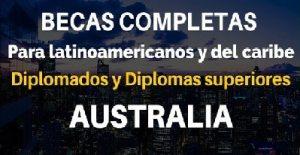 australia-10