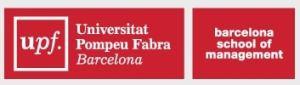 becas-barcelona