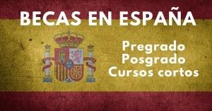 becas-espana-1