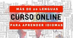 curso-idiomas