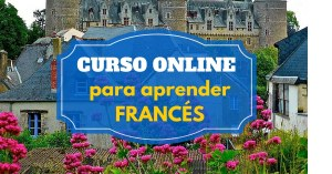 curso-online-frances