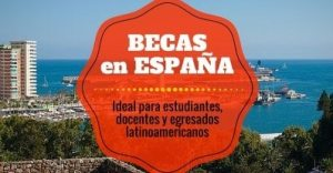 espana-15