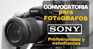 fotografia-sony