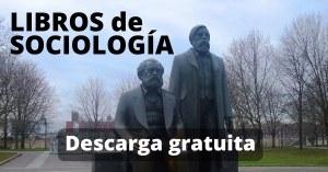libros-sociologia