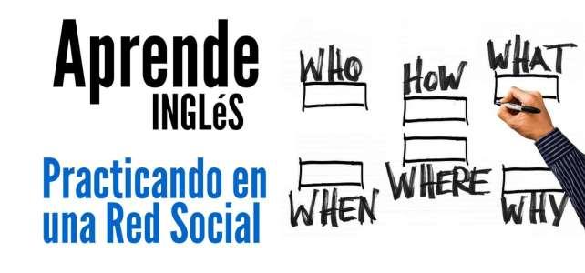 Aprende idiomas y gana dinero a través de una red social