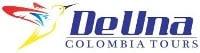 logo tours en colombia