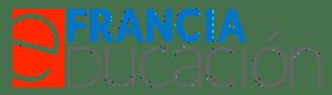 francia eduacion