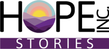 Hope Inc. Stories