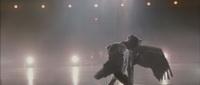 نمایی از فیلم قوی سیاه