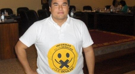 Ciuca y NC denuncian la paralización del Plan General Supletorio de Mogán