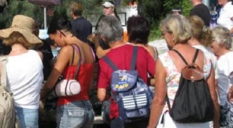 El PSC-PSOE de Mogán exige la reapertura del mercadillo de los sábados