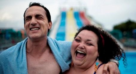 """""""Cine de una isla de verano"""" cierra su edición 2013 en Mogán"""