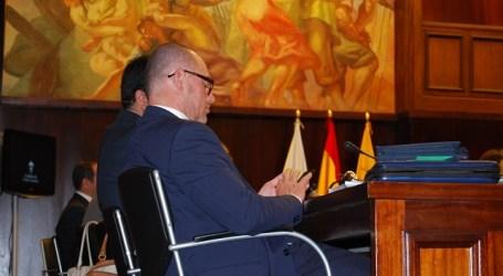 El Cabildo de Gran Canaria destina casi dos millones a la lucha contra la violencia de genero