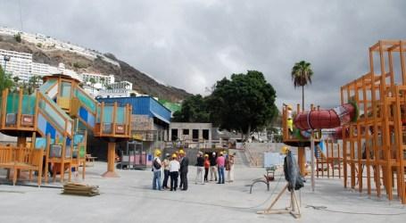 """500 niños invitados serán los primeros en disfrutar del """"Angry Birds"""" de Puerto Rico"""