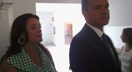 El pleno del Ayuntamiento de Mogán rechaza la solicitud de recusación del alcalde