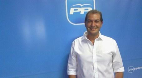 El PP denuncia que Santa Lucía no ha gastado un millón destinado a políticas sociales