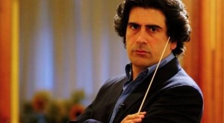 La OFGC rinde homenaje a Giuseppe Verdi