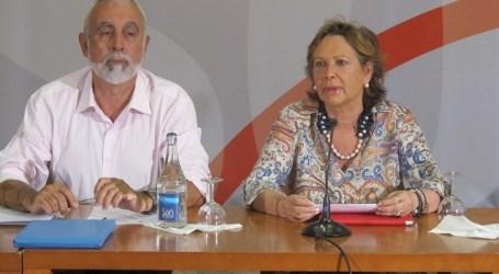 CCOO rechaza la propuesta de formación y contratación para el sector de la hostelería