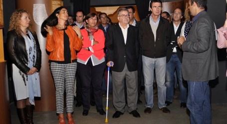 Roque Bentayga pondrá en valor el patrimonio histórico y etnográfico de Gran Canaria