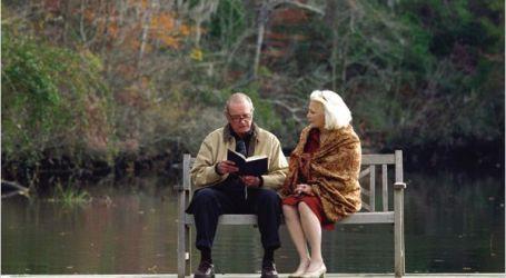 Mogán organiza un taller para ayudar a cuidadores de enfermos de alzheimer