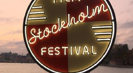 Canarias se promociona en el Festival Internacional de Cine de Estocolmo