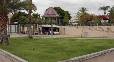 San Bartolomé de Tirajana licitará la explotación de dos kioscos-bares con terraza