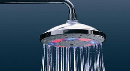 El PP rechaza las propuestas de Ciuca y NC para acabar con el problema del agua en Mogán