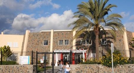 Iscan y Eulen atenderán los centros de Día y de Alzheimer de Maspalomas por 347.000 euros