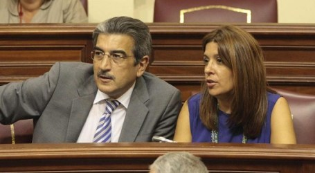"""NC afirma que el PP y CC son los responsables del """"desgobierno y de la inestabilidad"""" de Telde"""