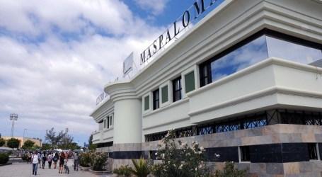 Maspalomas convoca un certamen de micro-relatos y ofrece una Exposición Itinerante