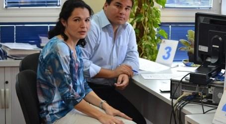 Ciuca y NC anuncian un contencioso contra el expediente de limpieza de Mogán