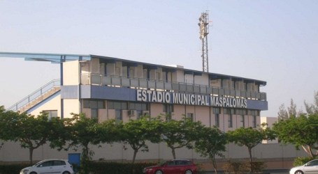 San Bartolomé de Tirajana 'amenaza' con privatizar Deportes, Servicios Sociales y Cultura