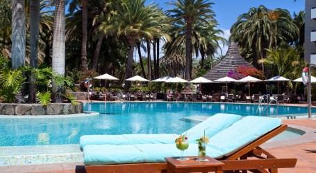 Gran Canaria cierra 2013 con el mejor registro histórico en gasto turístico