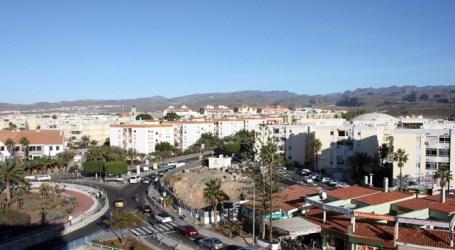 San Bartolomé de Tirajana agiliza la entrada a Maspalomas desde la GC-500