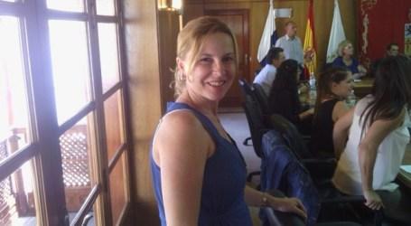 San Bartolomé de Tirajana apoya por unanimidad la retirada de la Ley del Aborto