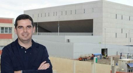 El Circo del Sol llegará al Gran Canaria Arena en agosto, con 'Dralion'