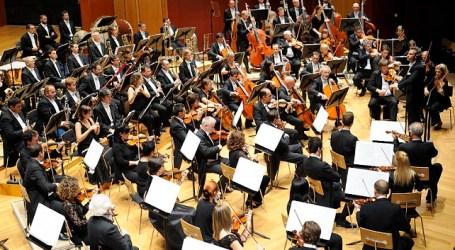 La OFGC ofrecerá un concierto al aire libre en el Puerto de Arguineguín