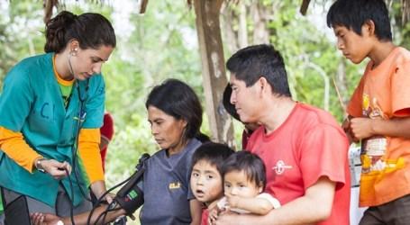 La muestra 'Bolivia' inicia las actividades paralelas del XXIV Espal de Santa Lucía