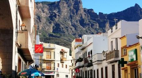 San Bartolomé de Tirajana suspende el convenio del parque eólico de Juan Grande