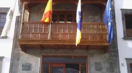 San Bartolomé de Tirajana destina 200.000 euros para el Centro Deportivo de El Tablero