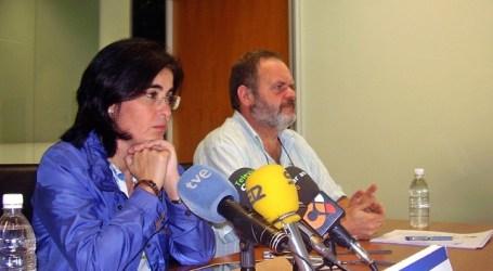 PSOE y CC piden una Comisión de Investigación sobre la polémica del Oasis de Maspalomas